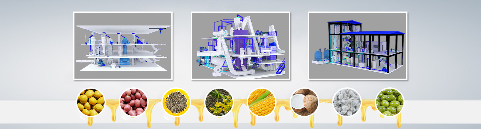 oil press,screw oil press, cold oil press,hydraulic oil press,palm oil mill, oil expeller,oil extraction machine,oil refinery machine