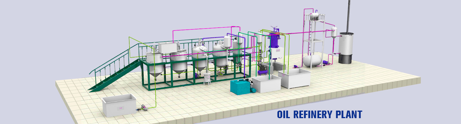 oil press,screw oil press, cold oil press,hydraulic oil press,palm oil mill, oil expeller,oil extraction machine,oil refinery machine